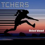 T chers - Dried blood