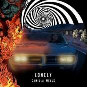 Camilla Wells - Lonely